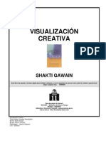 Visualizacion Creativa - Gawain, Shakti.pdf
