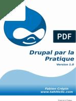 drupal-par-la-pratique.pdf