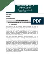 Motivacion 2SP1.doc