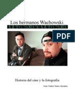Wachowski Trabajo Escrito