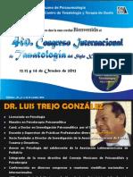 1.- Primeros_auxilios_psicologicos - Luis Trejo