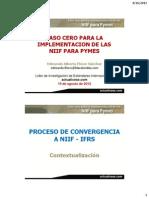 Oro 534 PasoCeroNiifPymesP1