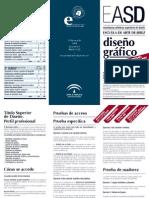 Triptico Grados Grafico_2013