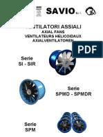 Serie Si & Sir