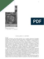 La Rebelion de Los Brujos - L. Pauwels & J. Bergier