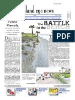 Island Eye News - May 17, 2013