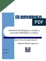 Propuesta Tecnica-Eco HMC 10.pdf