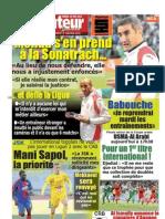 1693_PDF_du_14