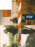 jetboil brochure