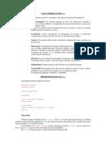 lenguaje C  .pdf