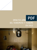 replicasocultas_marzo_2013.pdf