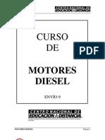 Capitulo 9 - Electronica Aplicada a Motores