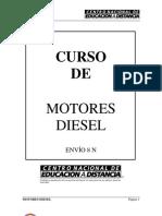 CAPITULO 8 - MOTORES ESPECIALES