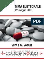 Programma per Scribd.pdf