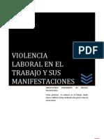 Guía Violencia en el trabajo.pdf