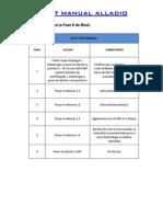 testyerrores.pdf