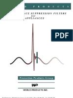 FLCR470501.pdf