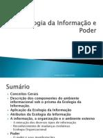 ECOLOGIA DA INFORMACAO E PODER (1).ppt