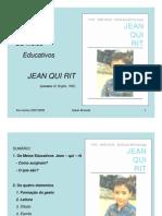 Apresentacao-Jeanquirit_07_08