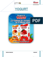 YOLEIT (ORIGINAL).docx