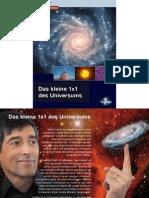 Q Universum