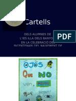 Presentación-BRAILLE1