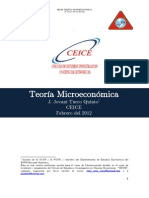 Teoría Microeconómica-Apuntes de Estudio_Jovani Turco Quinto.pdf