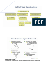 Strategies and Tactics in Organic Synthesis Lucidi_papagni