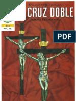 2 La Cruz Doble Hermano Alberto Rivera Ex Jesuita Contra Illuminati