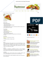 Cantinho Vegetariano_ Vegan _Pepperoni_ Pizza (vegana).pdf