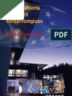GuideCEMEPUPS-2005-00417-1-.pdf