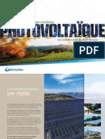 Gimelec_BrochurePV_0509-2009-00101-02-E.pdf