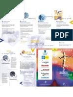 MOTIONOFFREBAT-2005-00428-1-.pdf