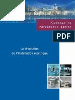 Plaquette_SPR_20081-2009-00189-01-E.pdf