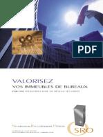 SRO131106-2006-00686-1-.pdf