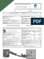 FicheTBT20050930-2005-00583-1-.pdf