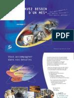 MES_plaquette_janv_2006-2010-00822-01-E.pdf