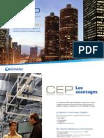 Plaquette_CEP_definitive__fevrier_2010-2010-00167-01-E.pdf