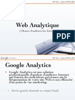 webanalytique2-101126082704-phpapp01