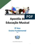 9ano_00_apostila completa