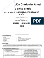 50651633-PCA-de-computacion-2010