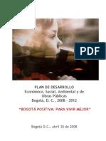 Plan de Desarrollo Bogotá_20091104_041917