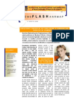 NewsFlash_ANRMAP_NR1