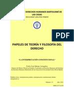 papeles_13