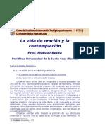 01960001d4-Origenes-SanAgustin