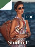 Catalogo+Accesorios