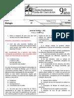 8c2aa Serie Gabarito Lista de Tarefas Lt