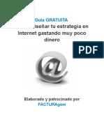 ComoDisenarTuEstrategiaDeMarketingEnInternet2011