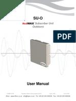 redline_suo_user_manual.pdf