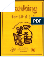 Banking for Lit & L1